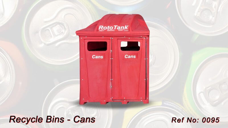 rb-cans