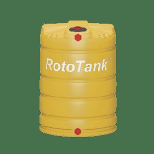 rototank, plastic tanks, chemical tanks, water tanks