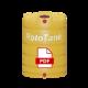 Rotoank Chemical Tank (3)